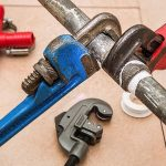A true handyman could name all of these tools. Can you?