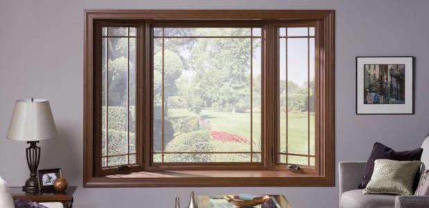 New Window Styles