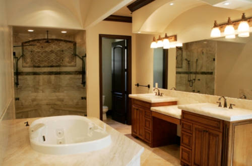 Granby, Ct - Bathroom Remodeling Contractor Near Me