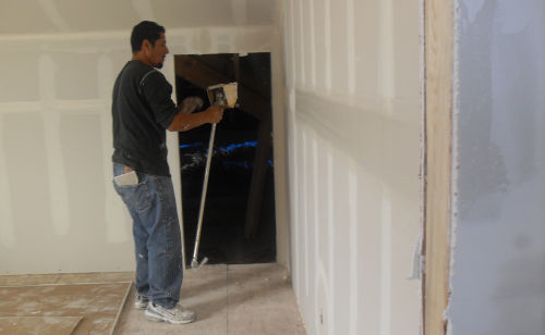 15 Best Drywall Contractors Near Me Sheetrock