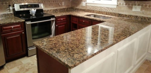 15 Best Granite Countertop Installers Near Me Homeadvisor