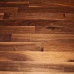 Hardwood Floor Planks