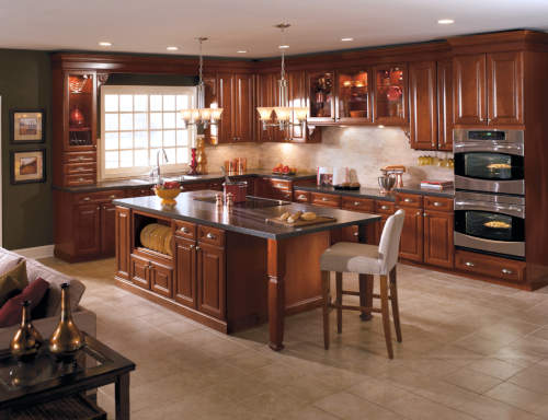 Kitchen Renovation Services In Your Area