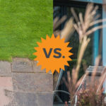Renting vs. Hiring a Professional to Power or Pressure Wash Around Your Home