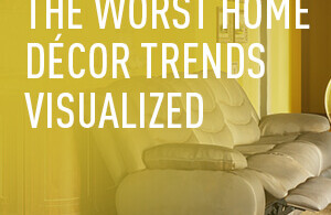 Thumbnail_The-worst-home-decor-trends-in-one-image