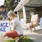 Home Improvement Tips Amp Advice From Homeadvisor