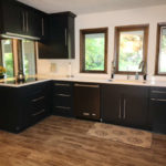 Kitchens Resources Homeadvisor