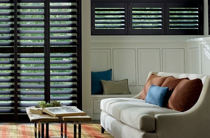 2019 Plantation Shutters Cost Guide | Average Price Per Window