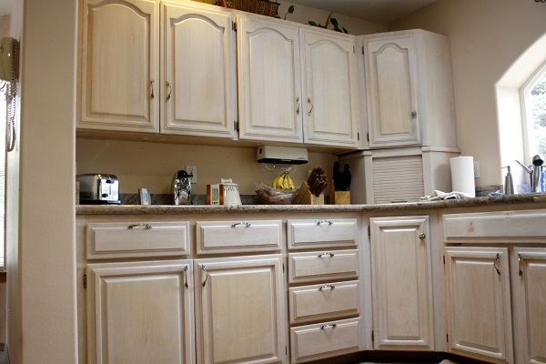 5 Tips For Finding Buying Cheap Kitchen Cabinets Homeadvisor