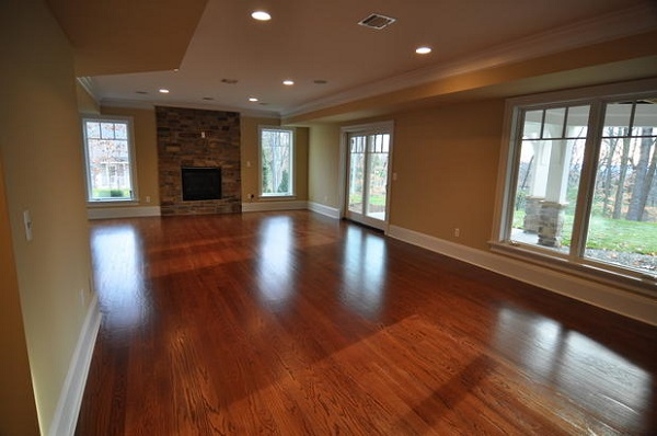 Most Durable Hardwood Floor Finishes