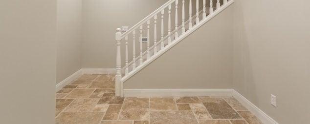 2020 Best Flooring Options For Your Basement Homeadvisor