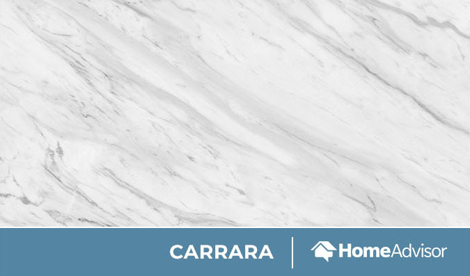 2020 Marble Countertop Cost Guide Slab Prices Per Sq Ft