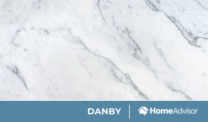 Danby marble patterns