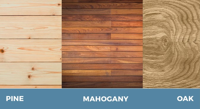 Install Or Replace Hardwood Flooring