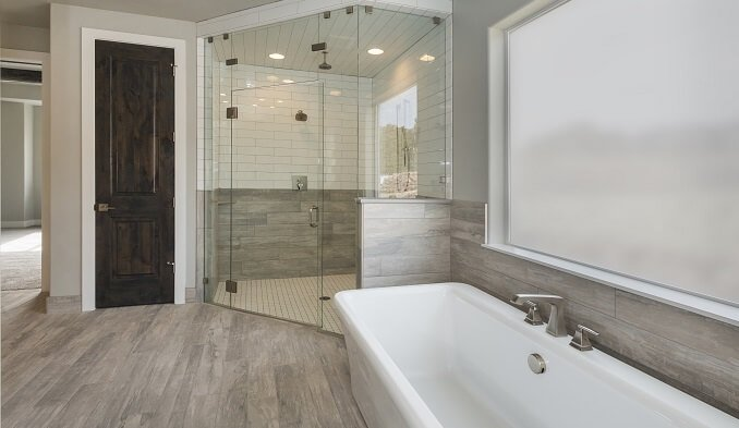 Master Bath Remodel Guide Ideas Costs Homeadvisor