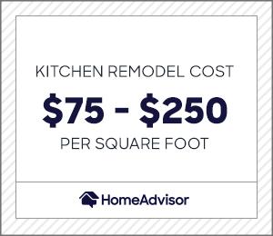 kitchen remodeling Round Rock TX