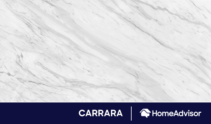 2020 Marble Countertop Cost Guide Slab Prices Per Sq Ft Homeadvisor