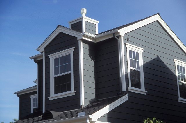 2020 Best Exterior Paint Colors To Sell Your House Homeadvisor
