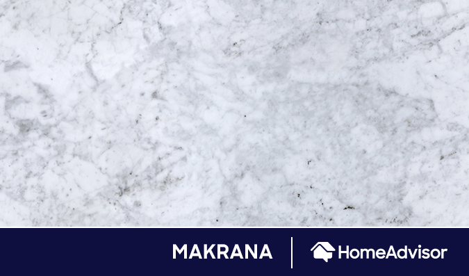 Makrana marble slab
