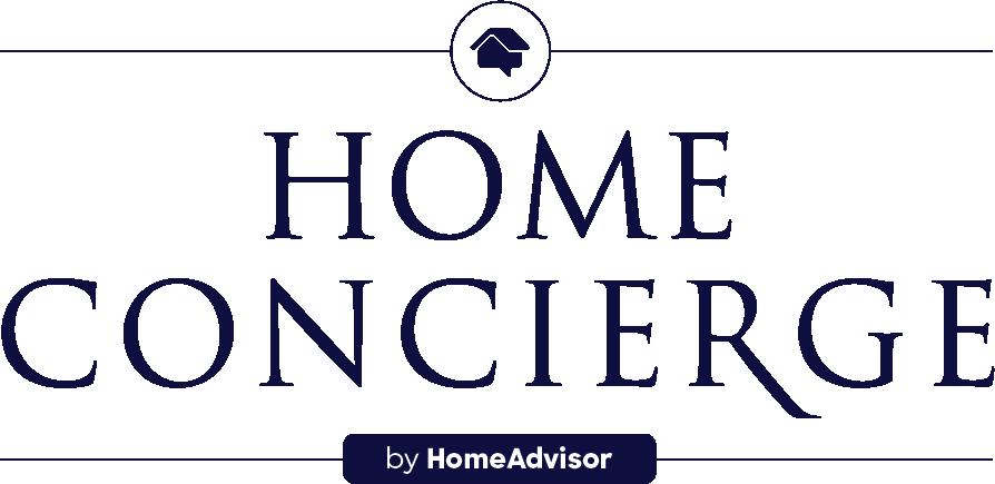 Home Concierge by HomeAdvisor