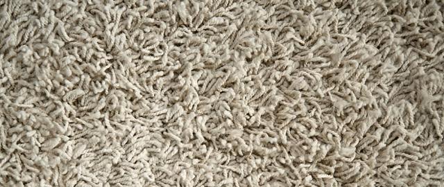 triexta carpet