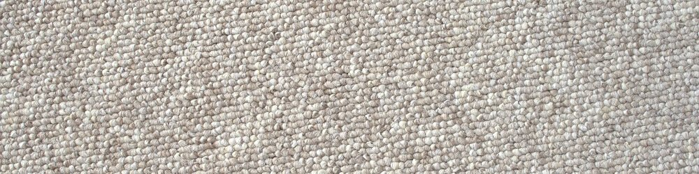 level loop pile carpet