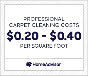 chem dry carpet cleaning prices