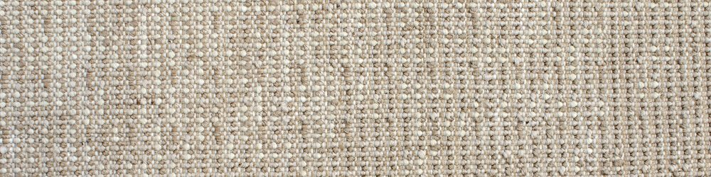 textured carpet