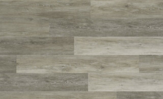 close-up of vinyl flooring