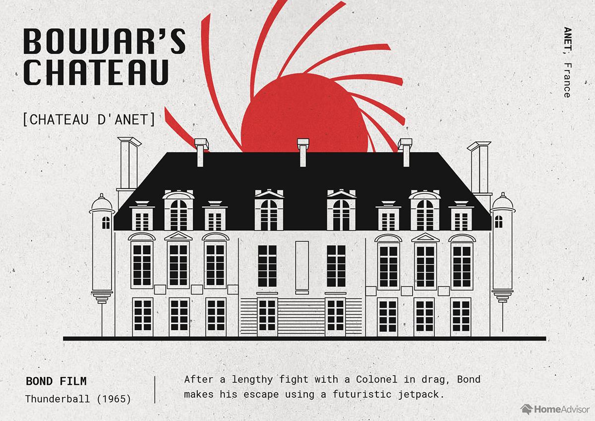 bouvars-chateau illustration