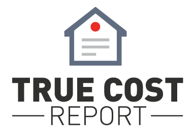 True Cost Report