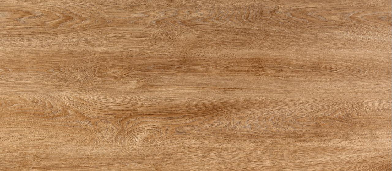 close-up of wood veneer cabinet