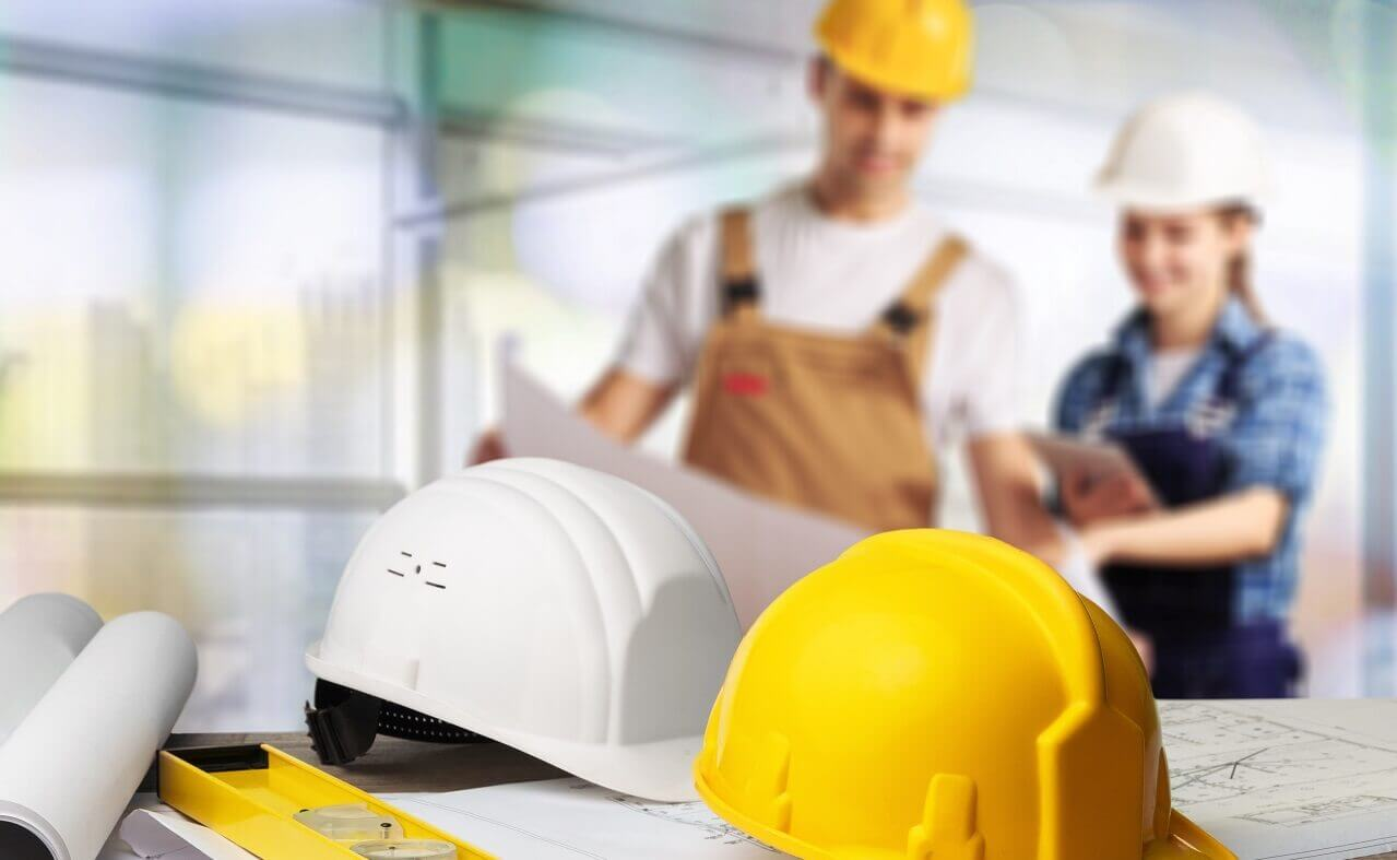 2021 Guide on How To Hire a General Contractor - HomeAdvisor