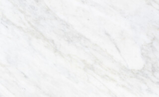 Closeup of marble countertop texture and color