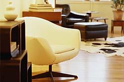 Designers & Decorators