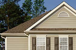 House Trim Options | Painting Trim