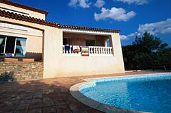 Swimming Pool Tiles | Mosaic Pool Tiles