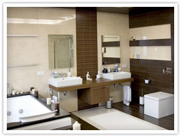 Bathroom Design Tool on Bathroom Fitting Prices     Bathroom Installation Costs     Costs